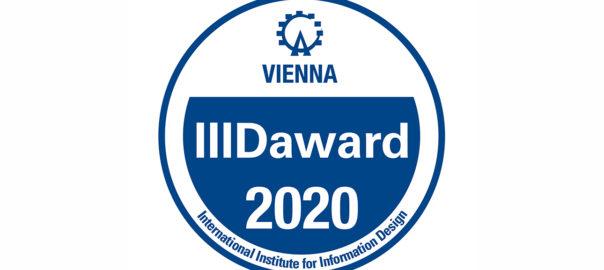 IIID Award 2020