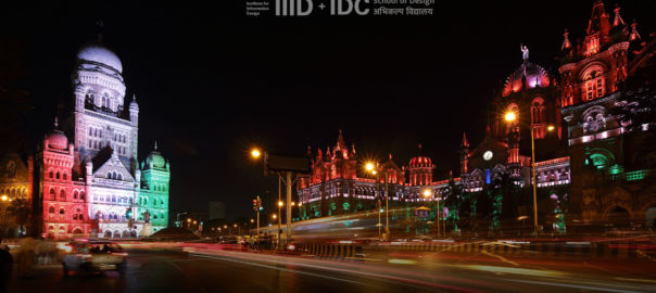 IIID Mobility & Transport Forum