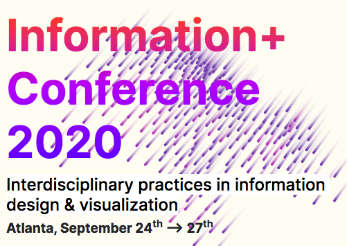 information+ conference 2020